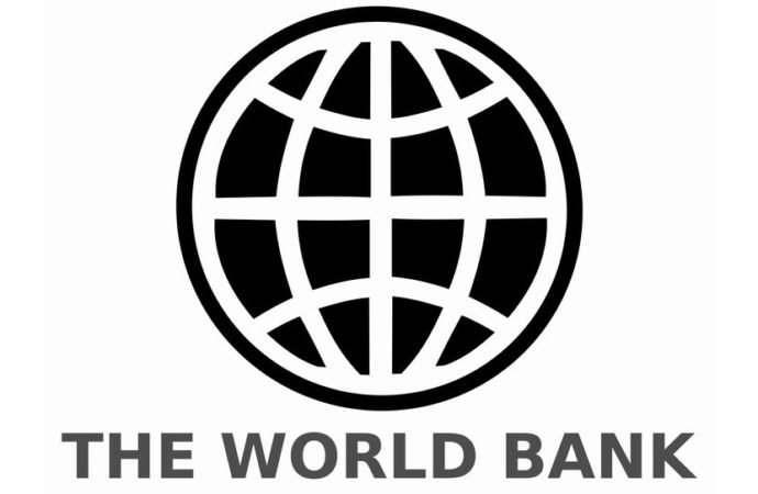 world Bank, Dhaka
